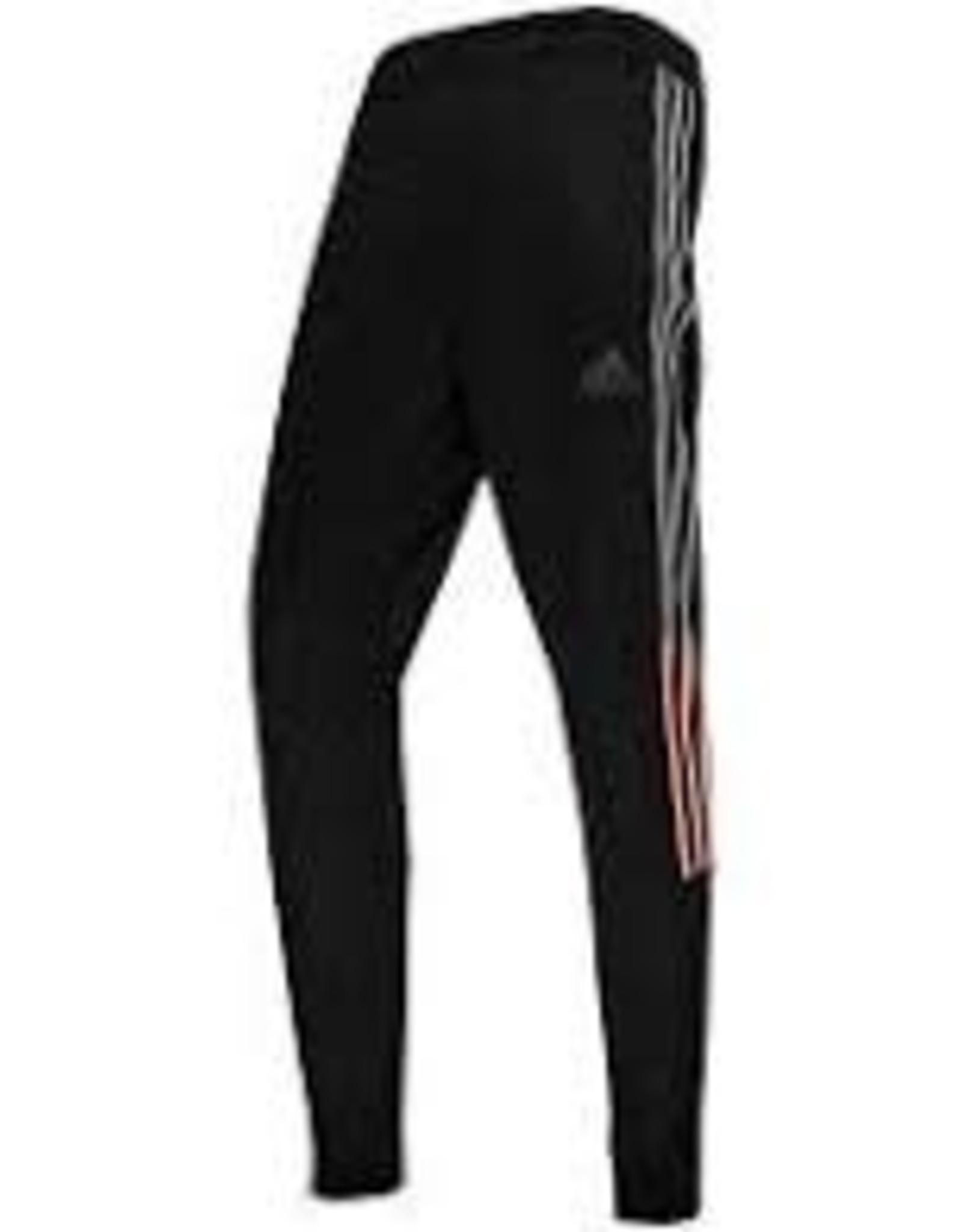 Adidas Tan Tech trainingsbroek