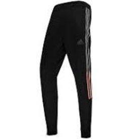 Adidas tan tr pant fm0895