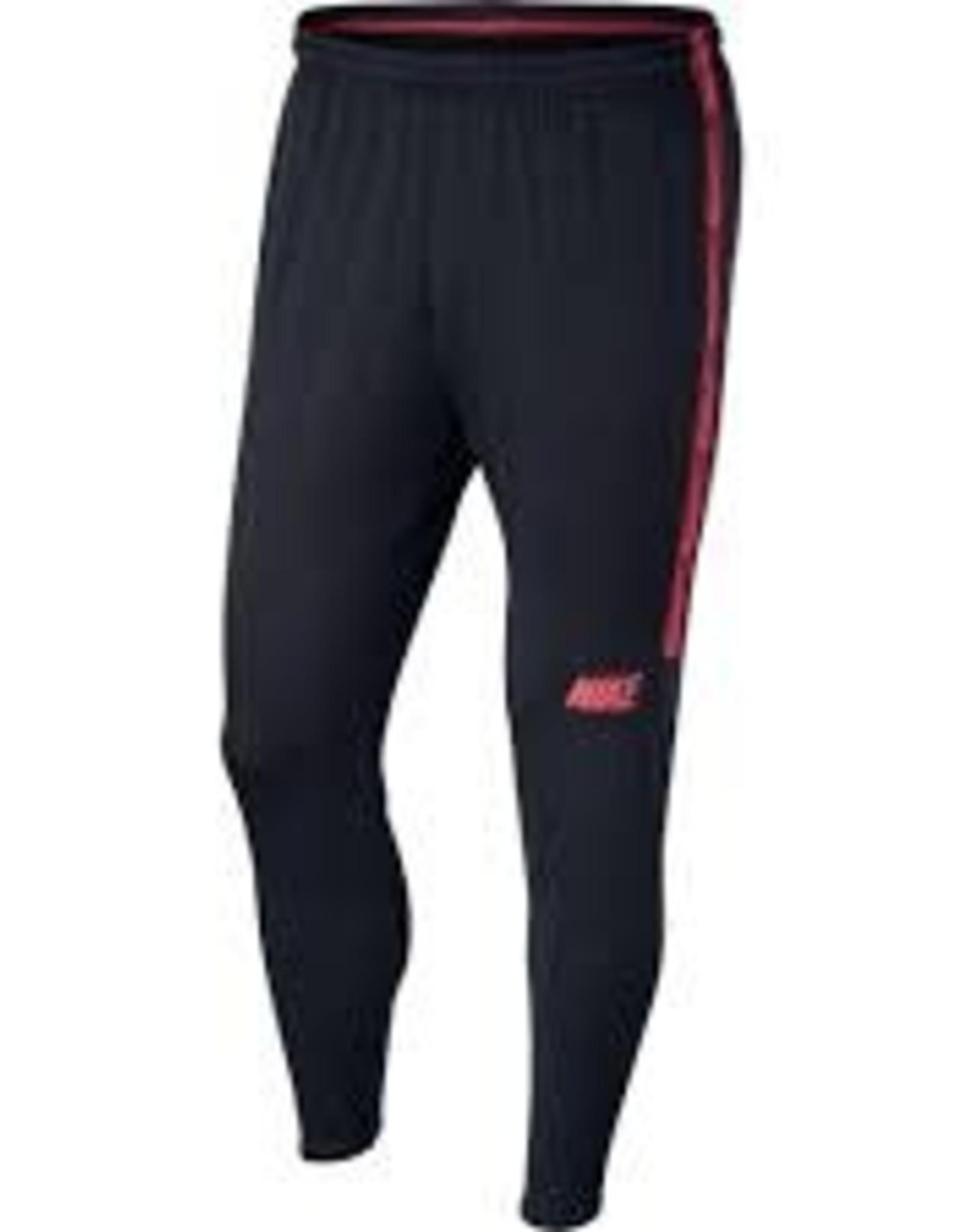 Nike nike broek bq3774 sr