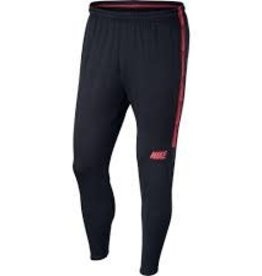 Nike broek bq3774