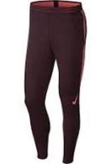 Nike nike broek  sr