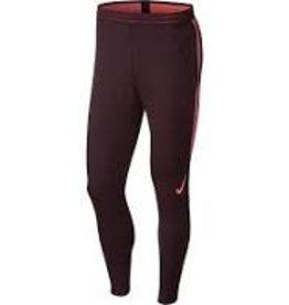 Nike broek  sr