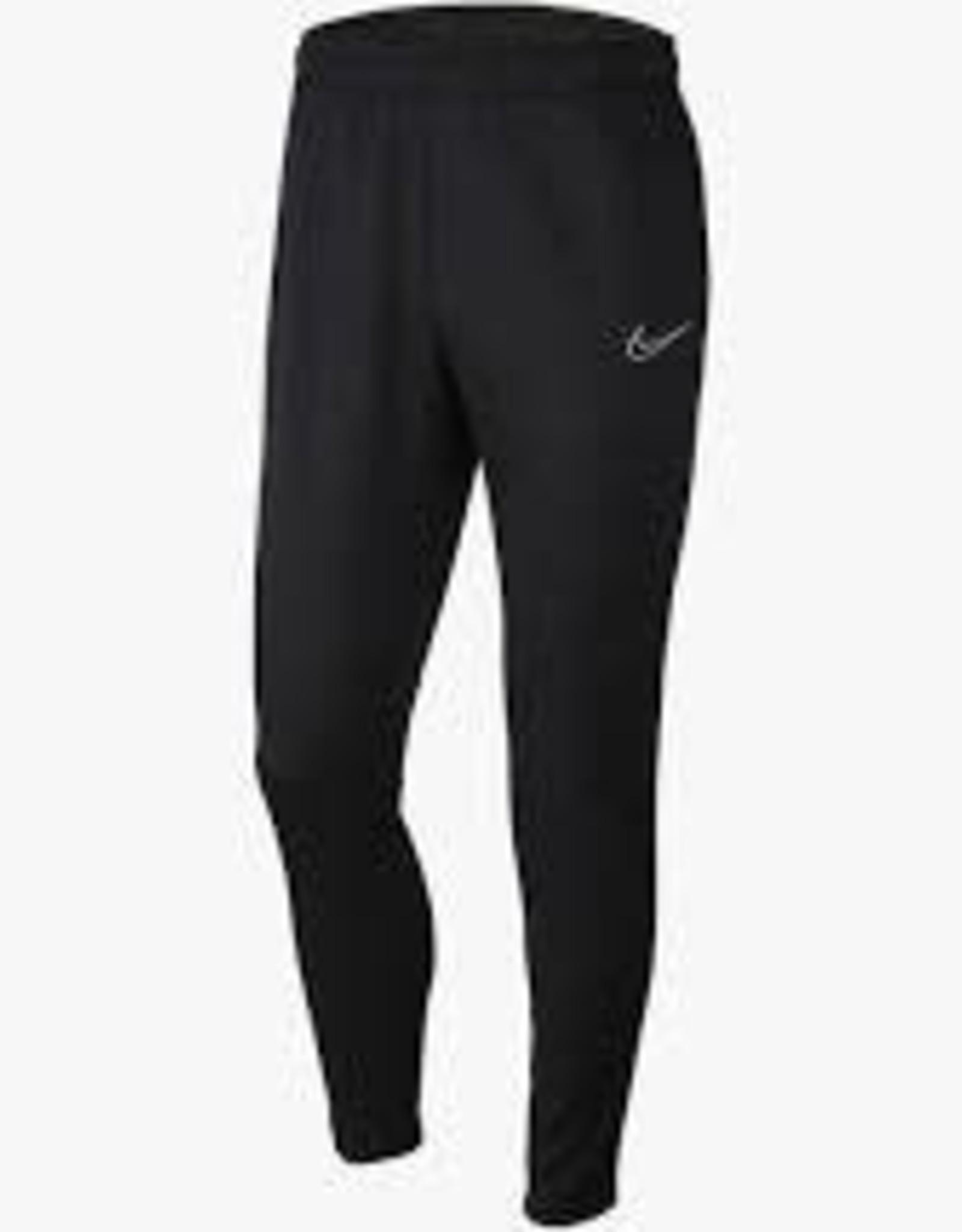 Nike nike thermo broek bq7475