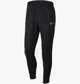 Nike thermo broek bq7475