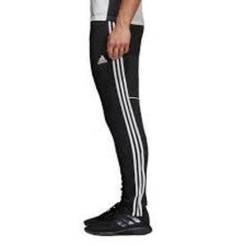 Adidas broek adidas L