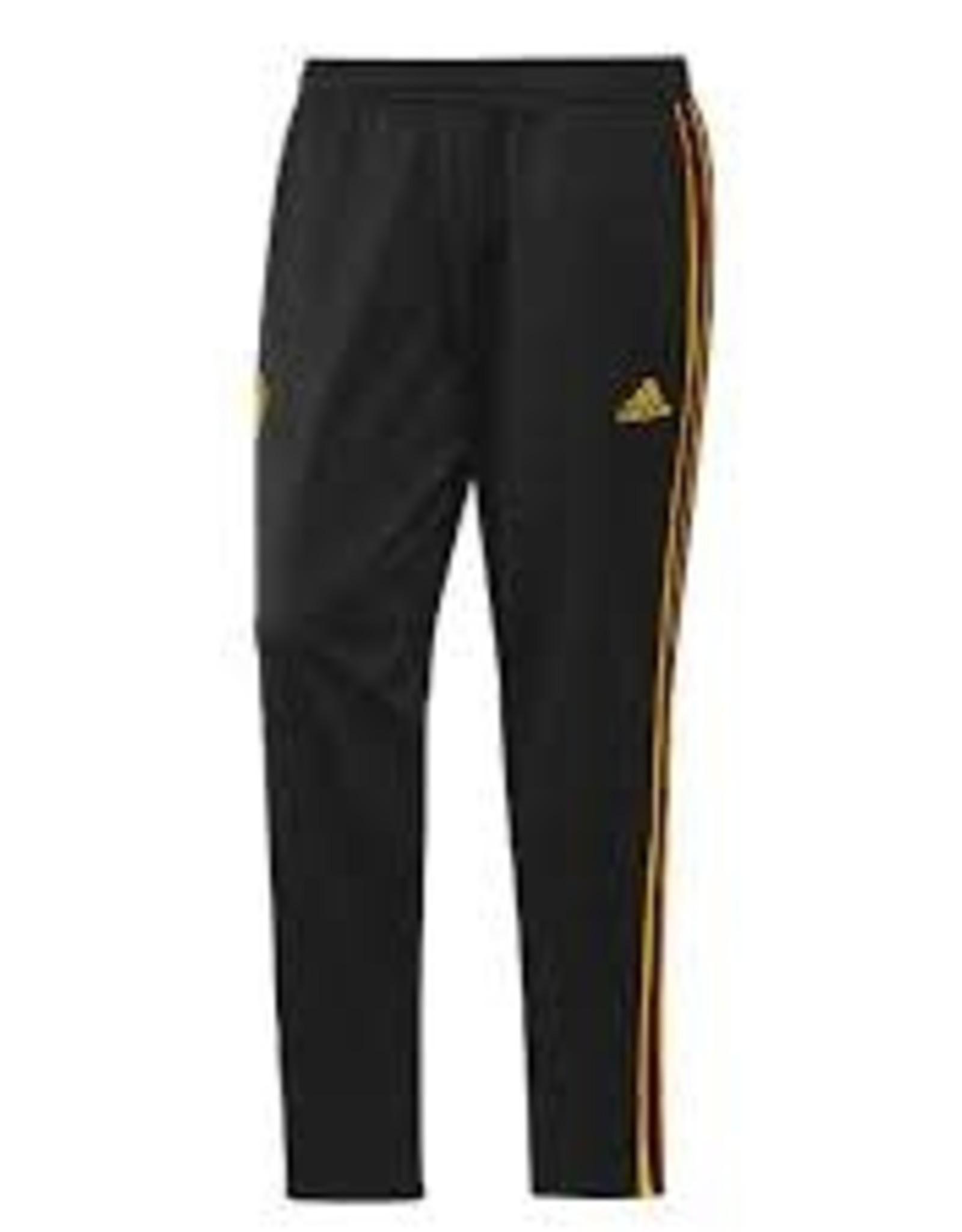 Adidas broek belgïe