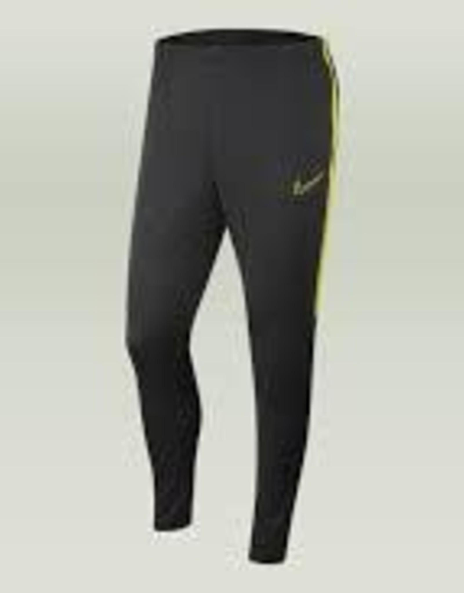 Nike Nike broek sr aj9729
