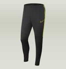 Nike broek sr aj9729
