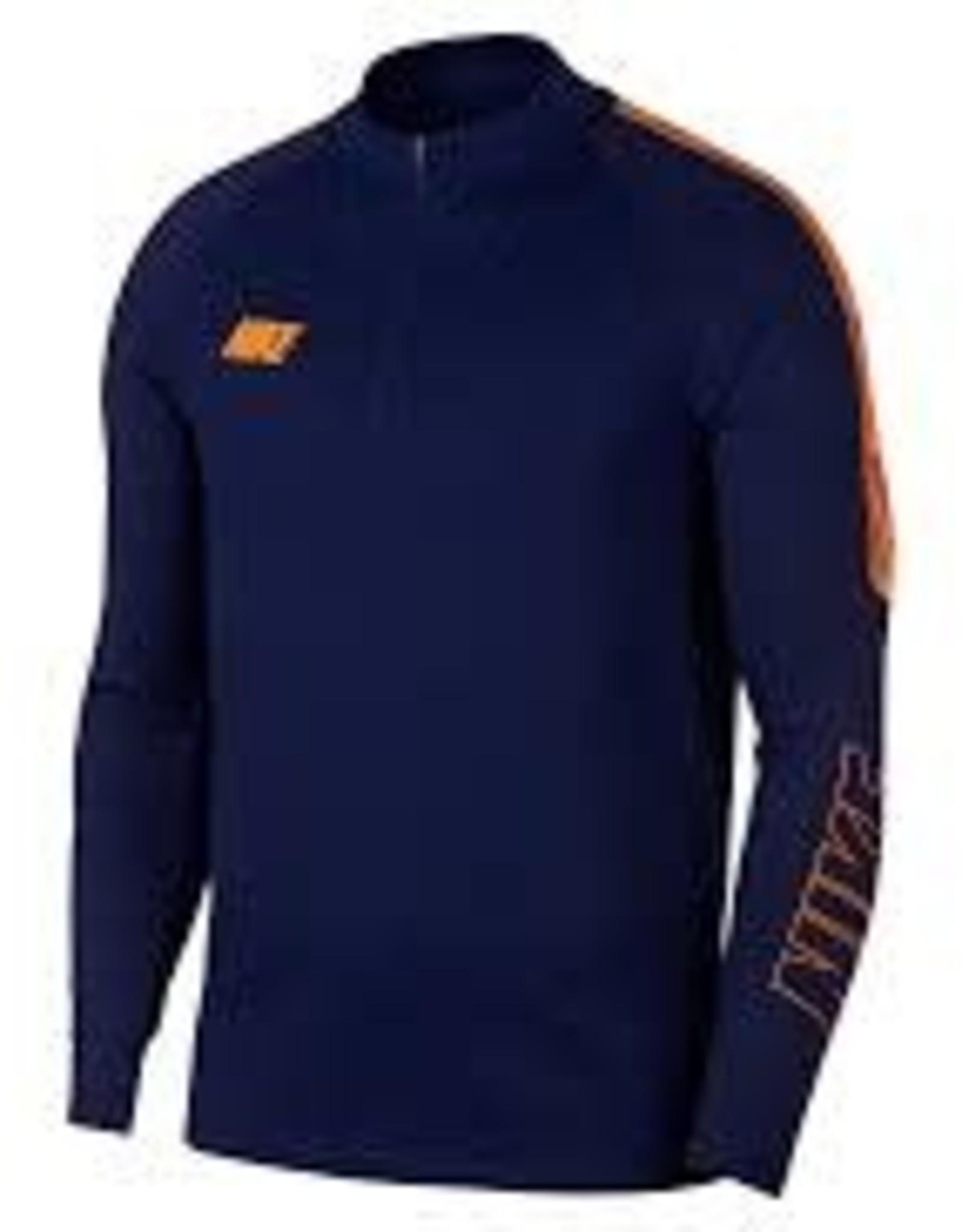 Nike ziptop sr bq3772
