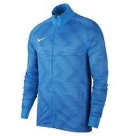 Nike Vest blauw