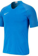 Nike Nike Shirt blauw