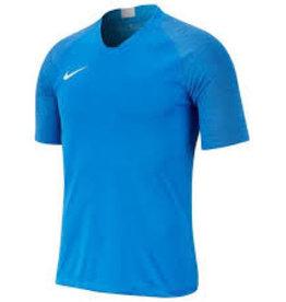 Nike Shirt blauw