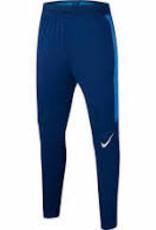 Nike Nike Broek Jr