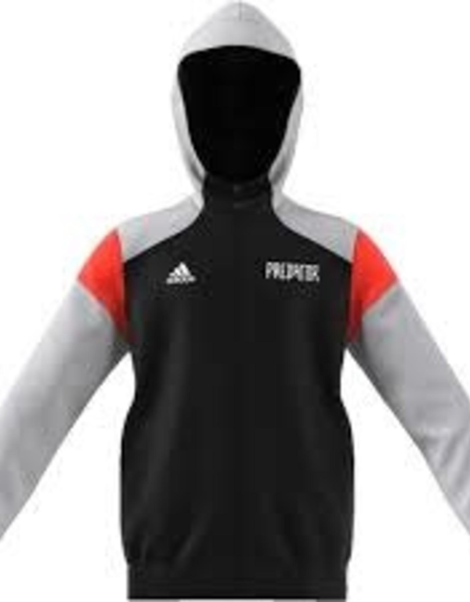 Adidas Adidas vest predator jr