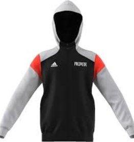 Adidas vest predator jr
