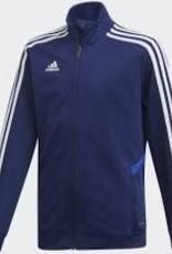 Adidas Adidas tiro 19 vest