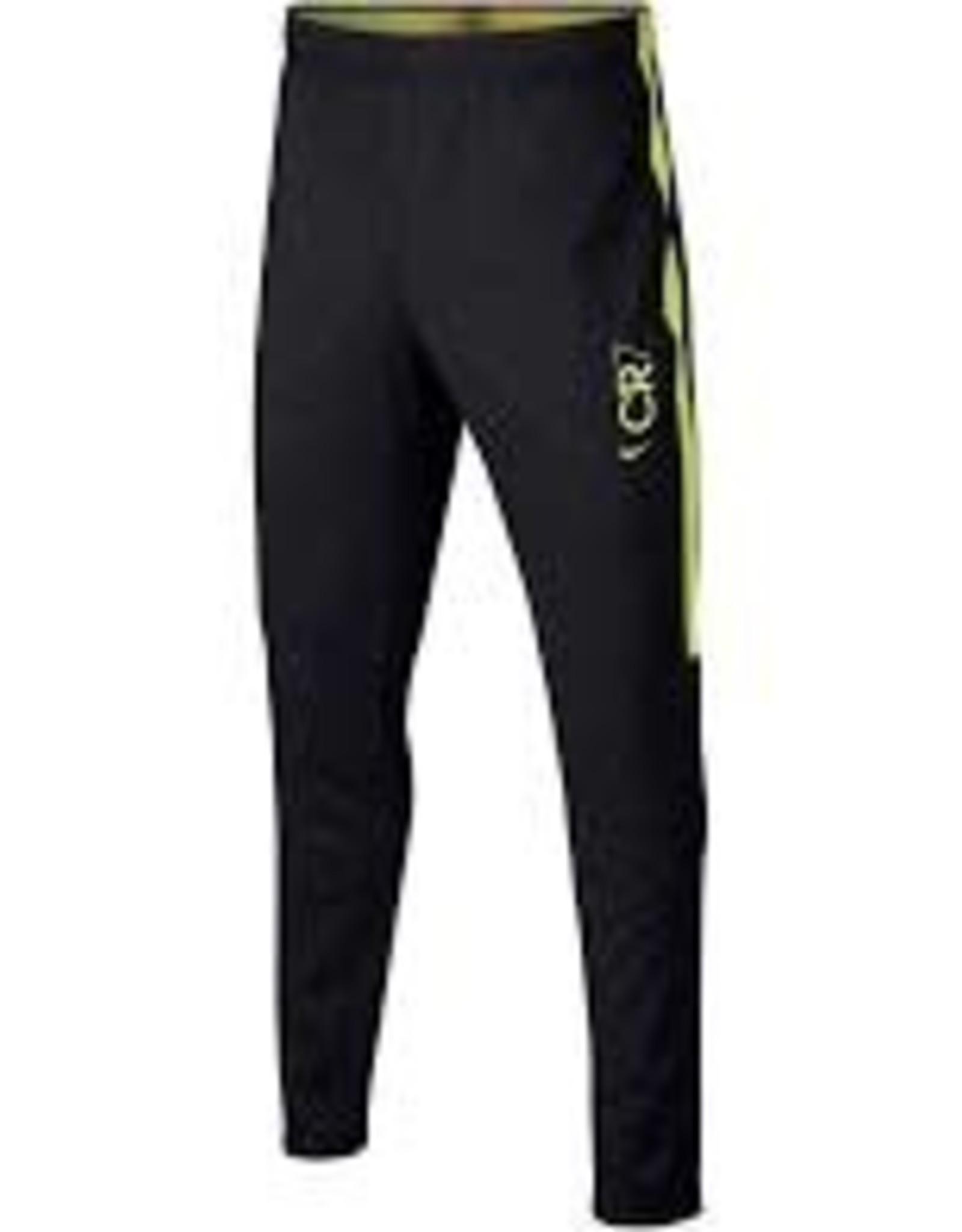 Nike Nike Broek CR7