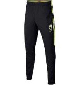 Nike Broek CR7