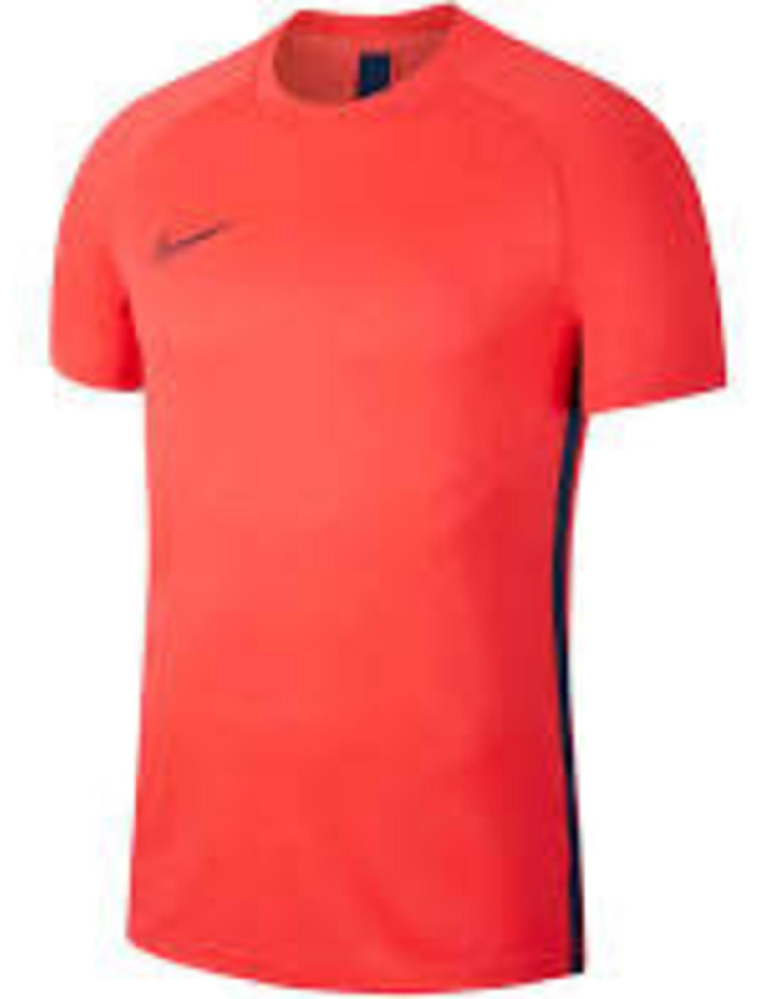Nike Nike academy T-shirt
