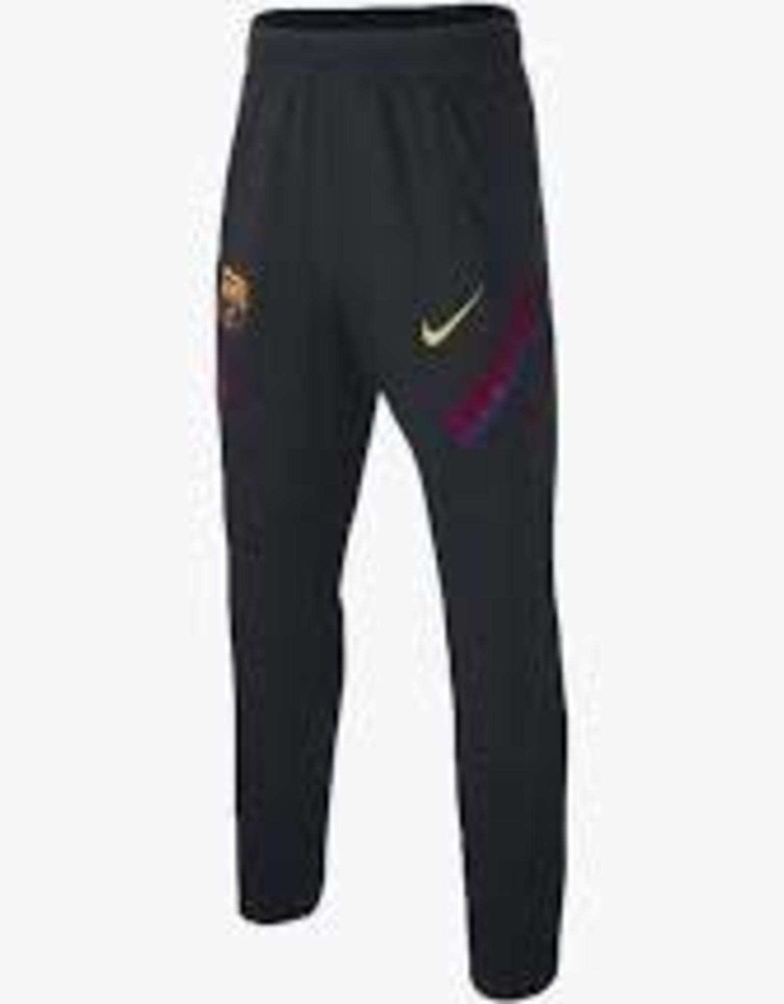 Nike Nike Broek  FCB