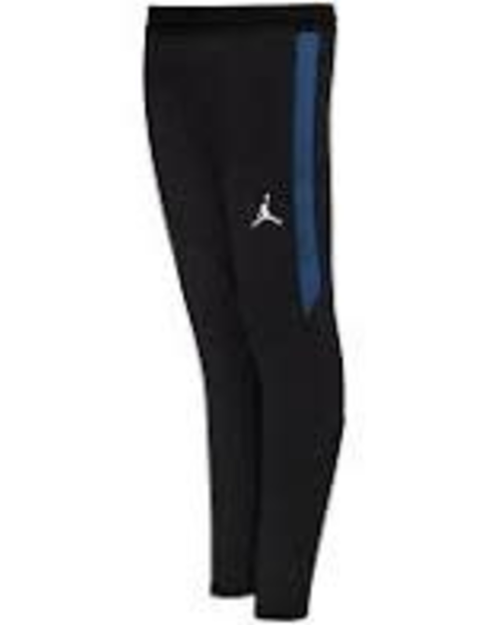 Nike PSG broek zwart/blauw