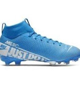 Nike FG Superfly 7 Academy Jr