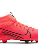 Nike Nike FG Superfly 7 Academy Jr