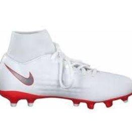 Nike FG Obra 2 Academy Jr