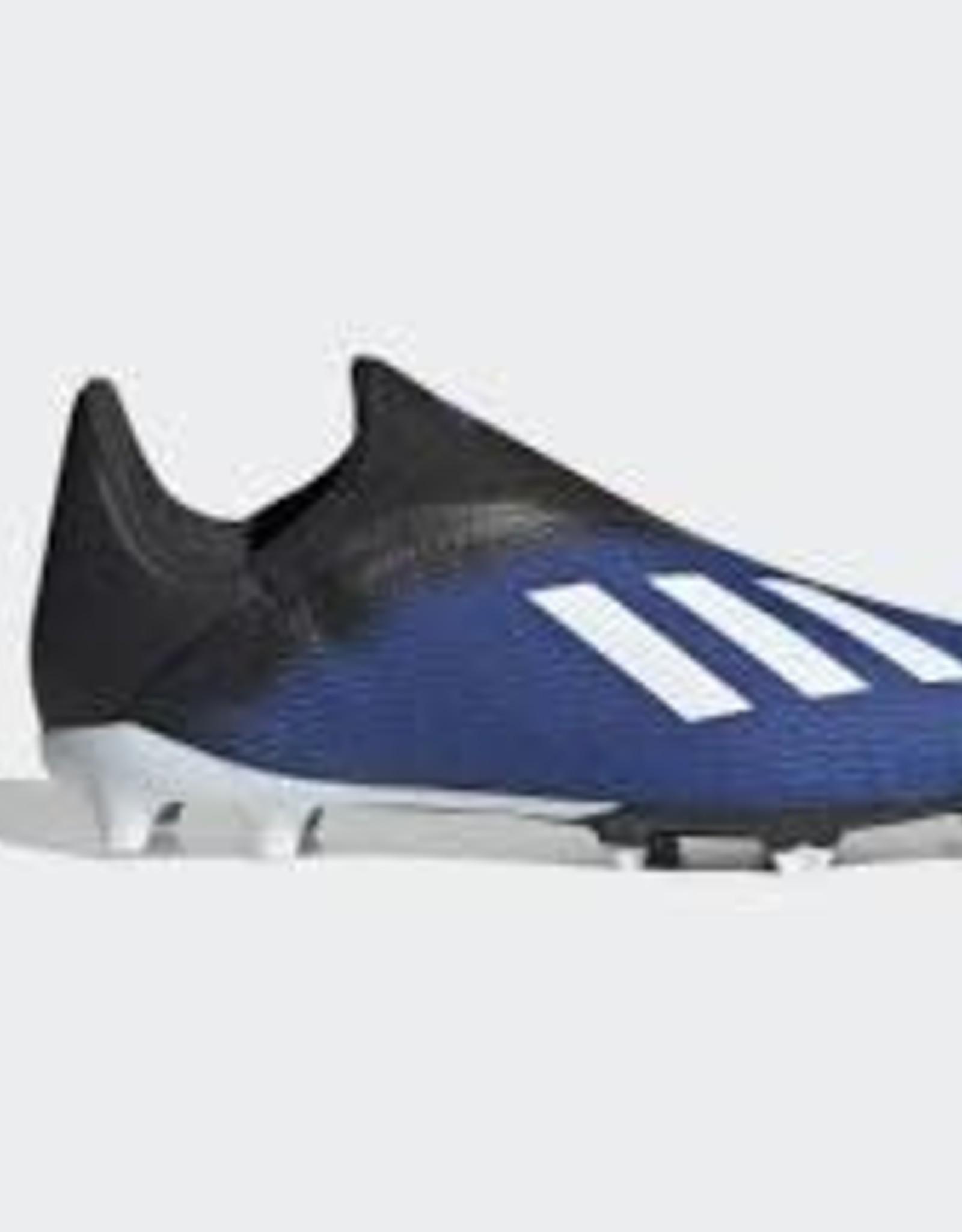 Adidas Adidas FG X 19.3 LL Jr