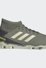 Adidas  FG Predator 19.3 Jr