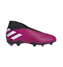 Adidas FG Nemeziz 19.3 LL Jr
