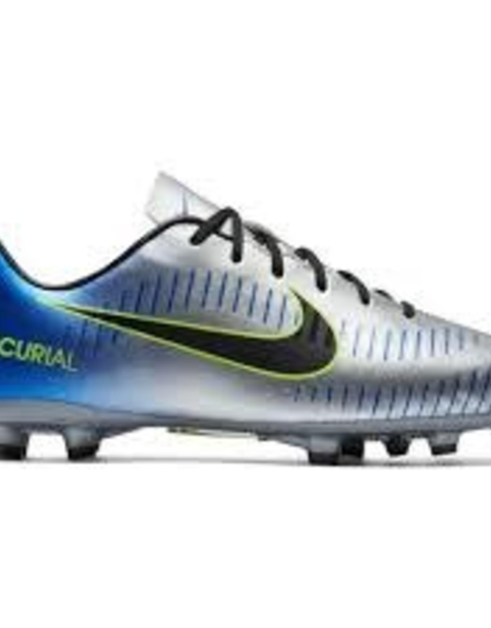Nike jr mercurial njr 4.5
