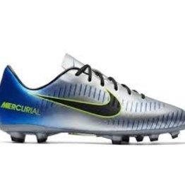 Nike jr mercurial njr 4.5