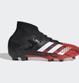 Adidas FG Predator Mutator 20.1 Jr