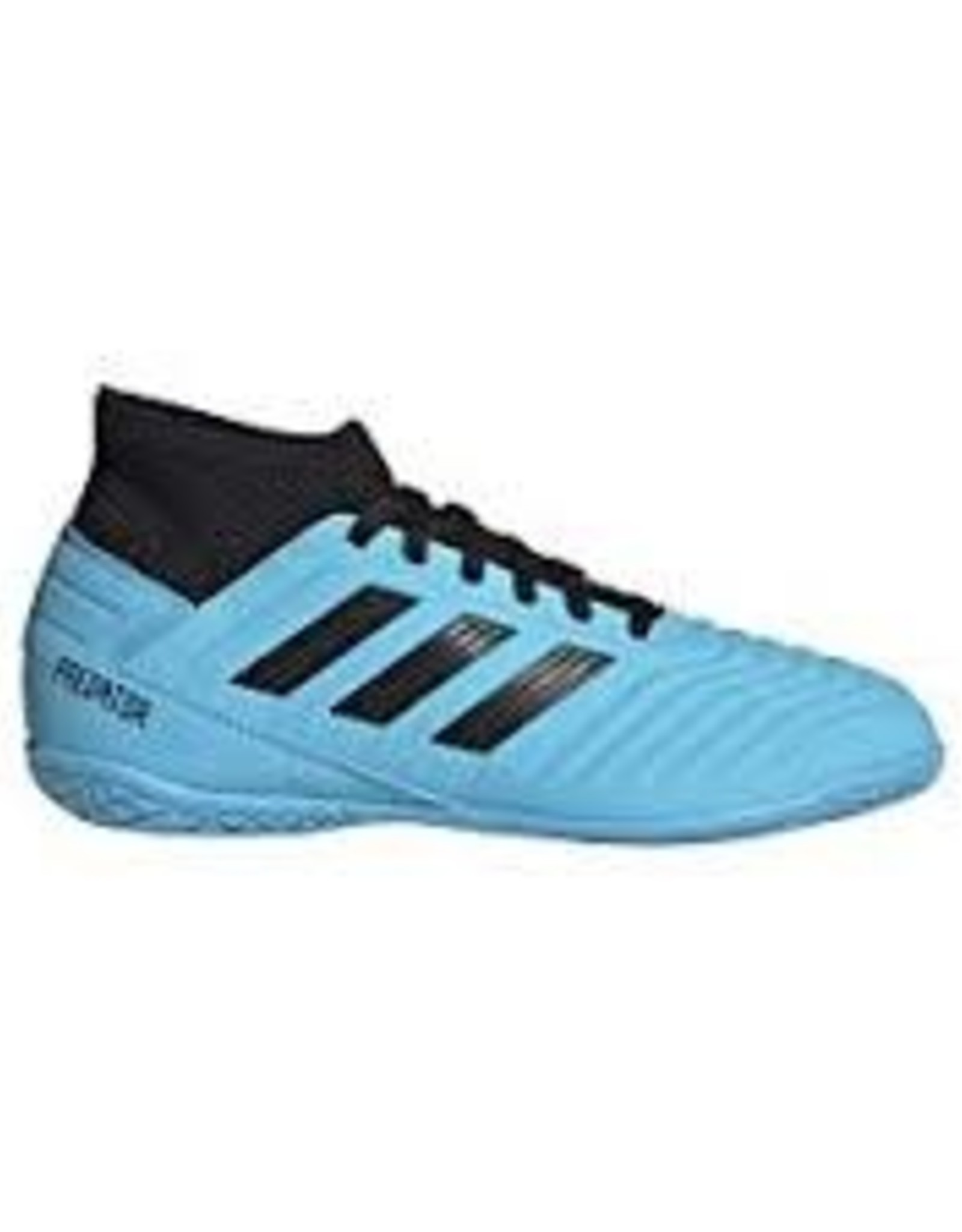 Adidas Adidas IN Predator 19.3 Jr