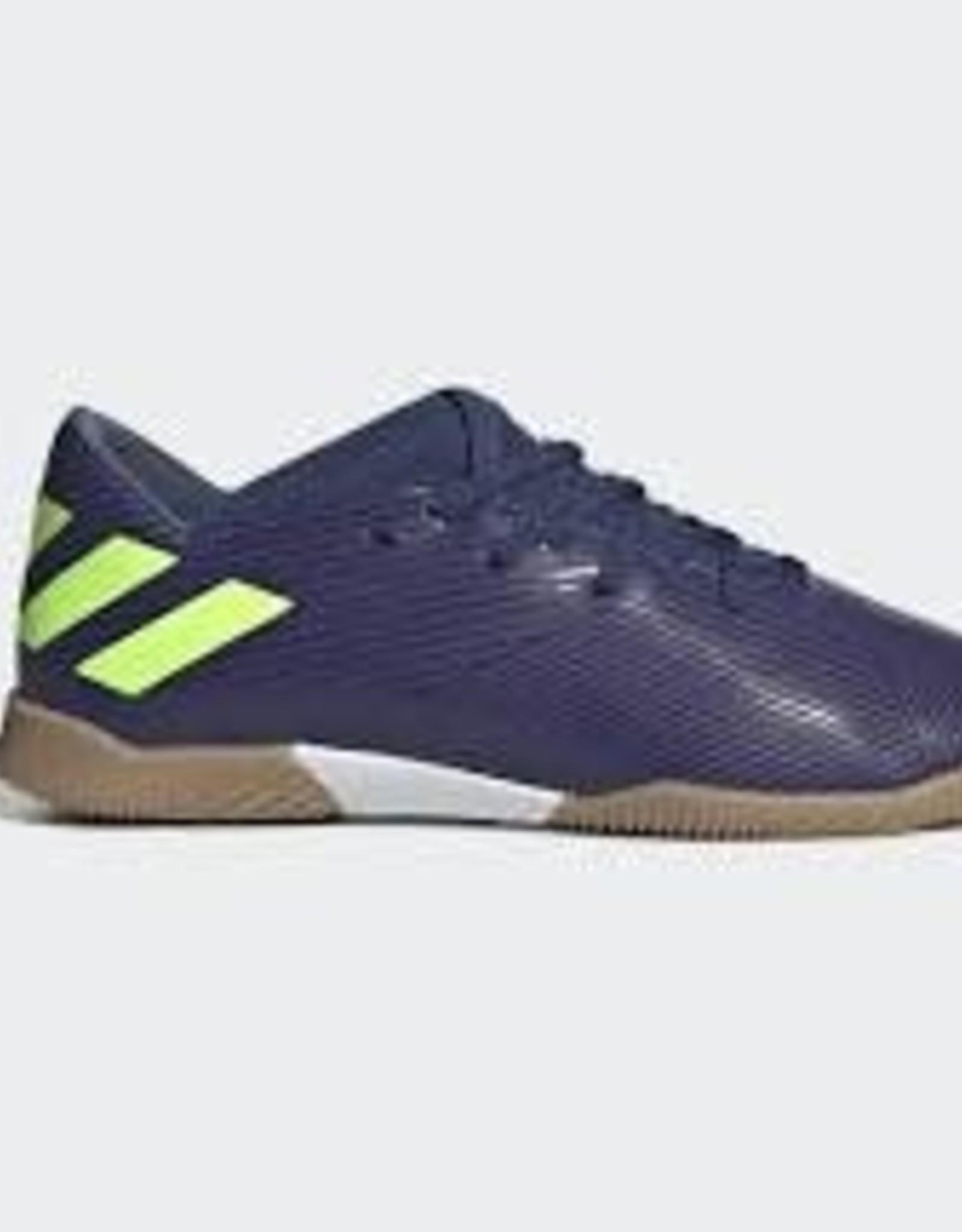 Adidas Nemeziz 19.3 Jr IN