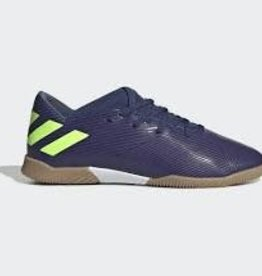 Adidas nemeziz 19.3 in jr