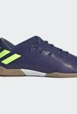 Adidas adidas nemeziz 19.3 in jr