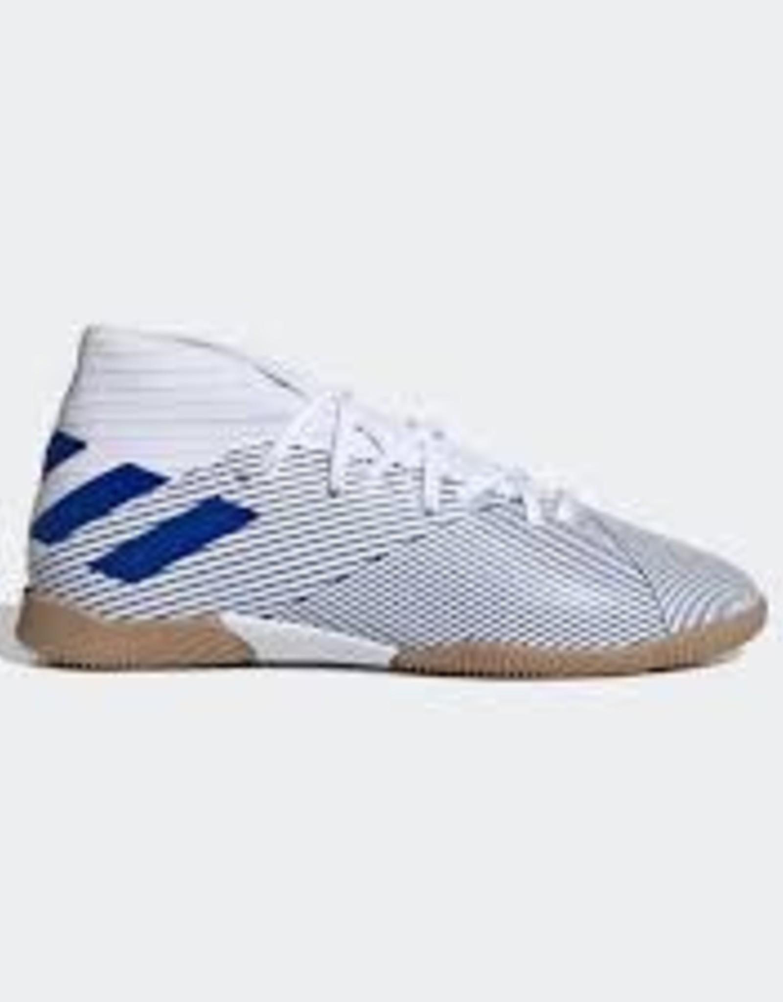 Adidas Adidas IN Nemeziz 19.3 Jr