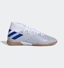 Adidas Nemeziz 19.3 Jr Indoor