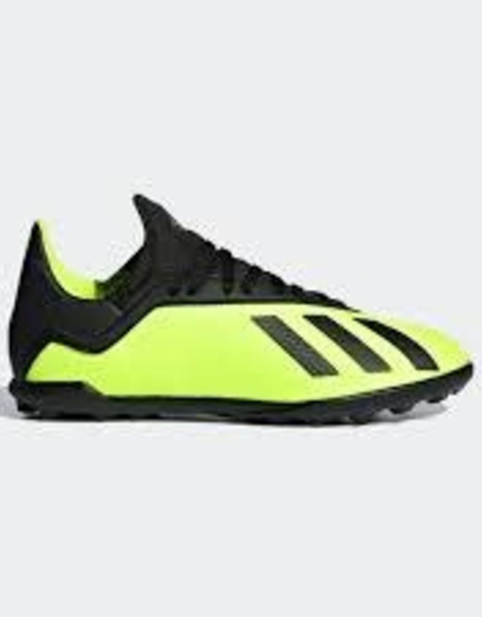 Adidas  X Tango Jr TF