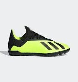 Adidas X Tango TF Jr