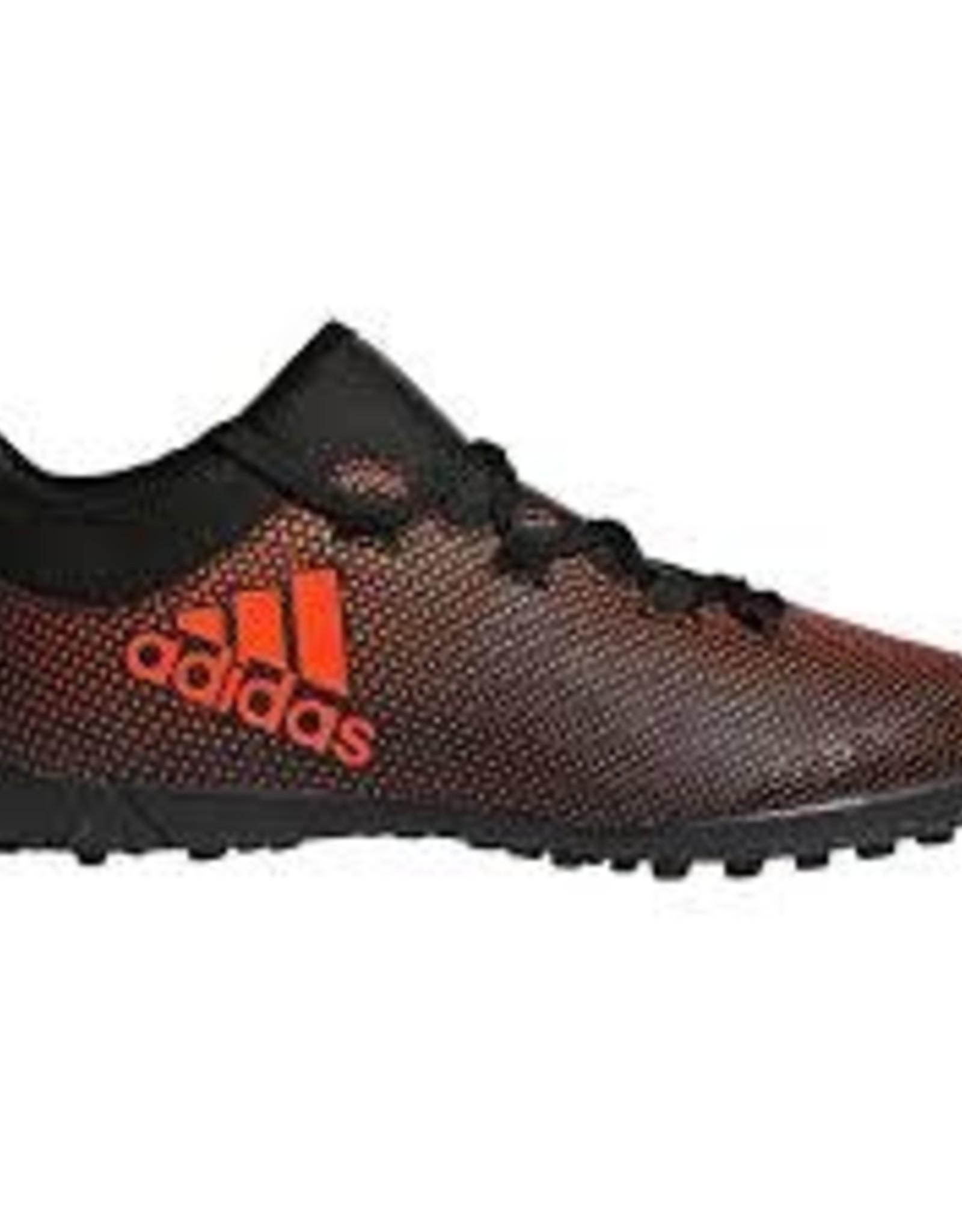 Adidas X 18.3 tango turf