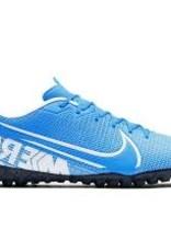 Nike Nike vapor 13 AC TF AT7996
