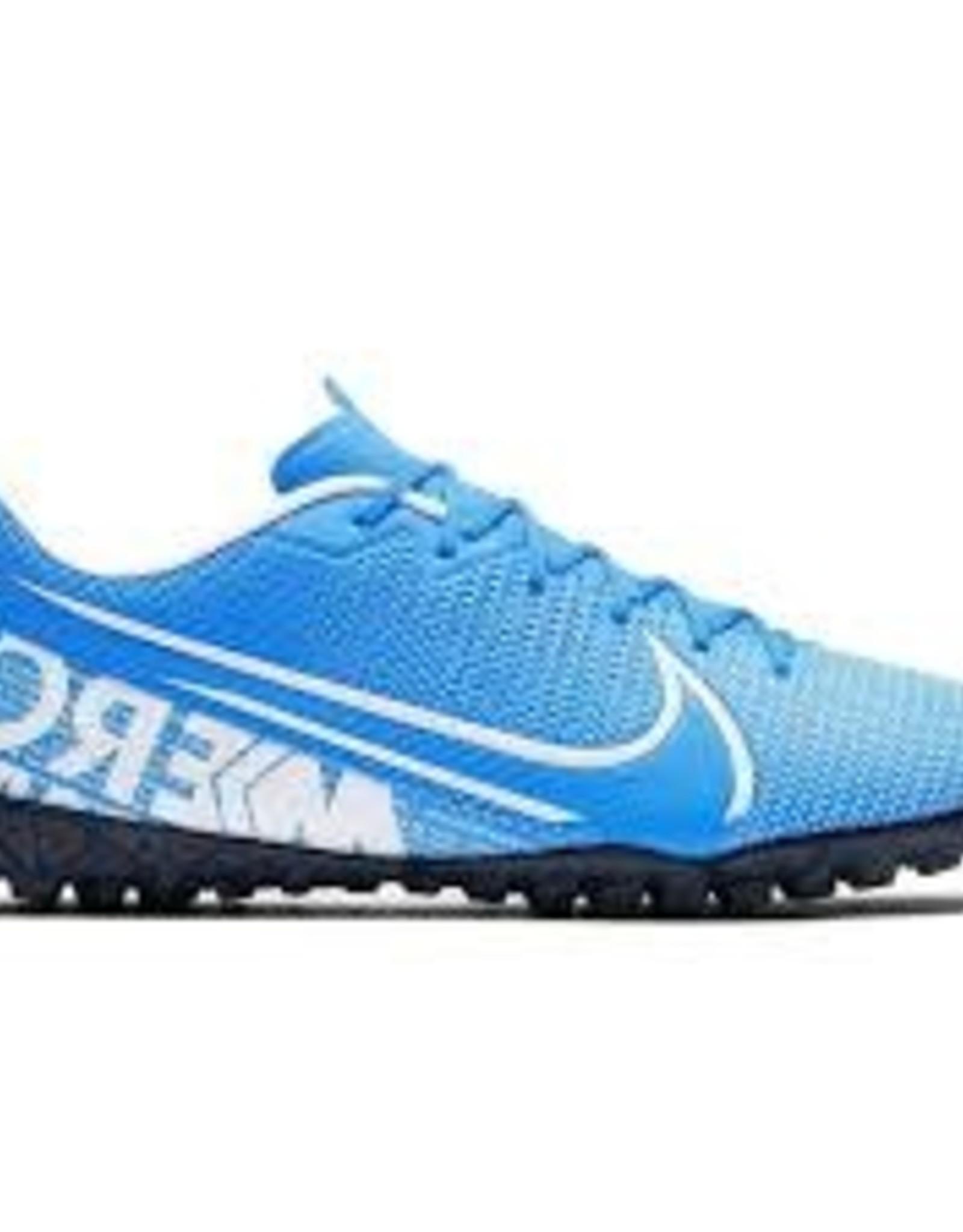 Nike Nike TF Vapor 13 Ac AT7996