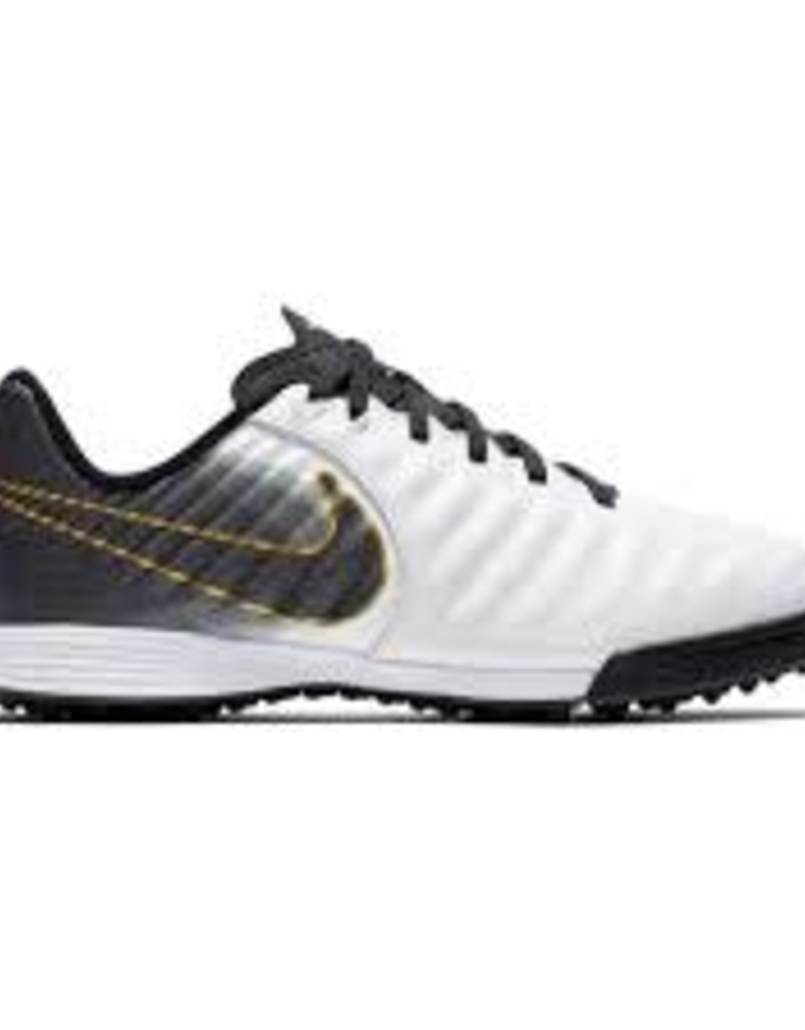 Nike  Legend 7 Academy Jr Tf