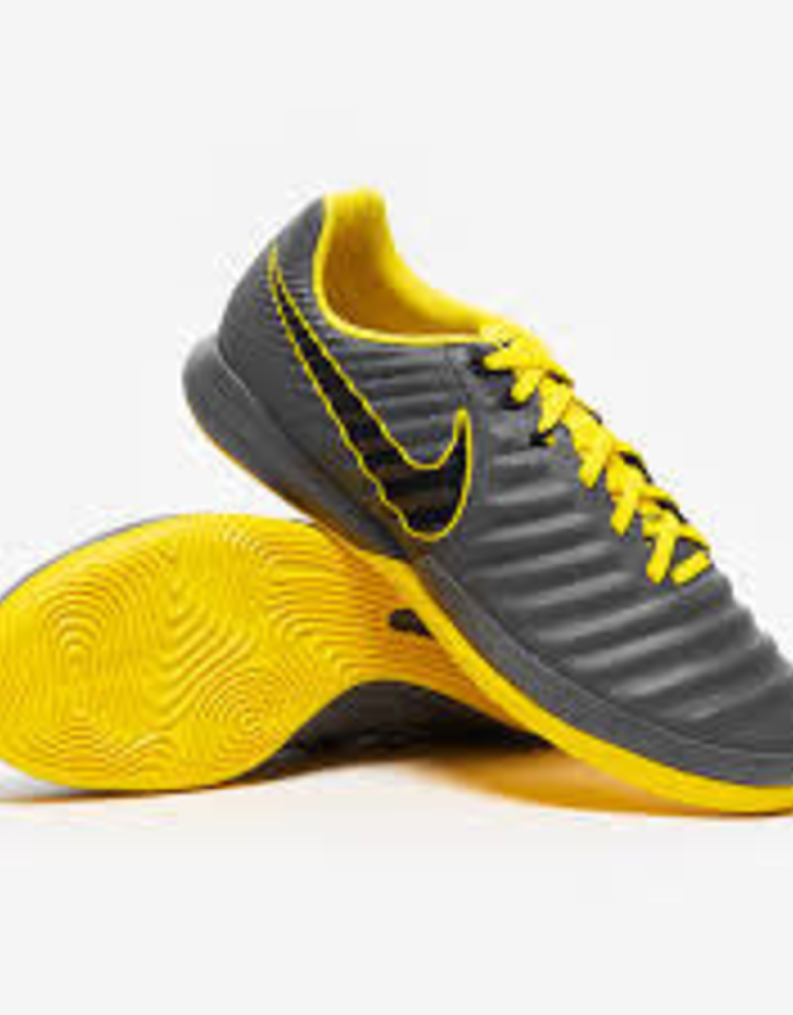 Nike Nike IC Lunar Legend 7 Pro