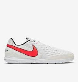 Nike Legend 8 AC IC