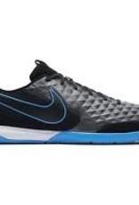 Nike Nike IC Legend 8 AC