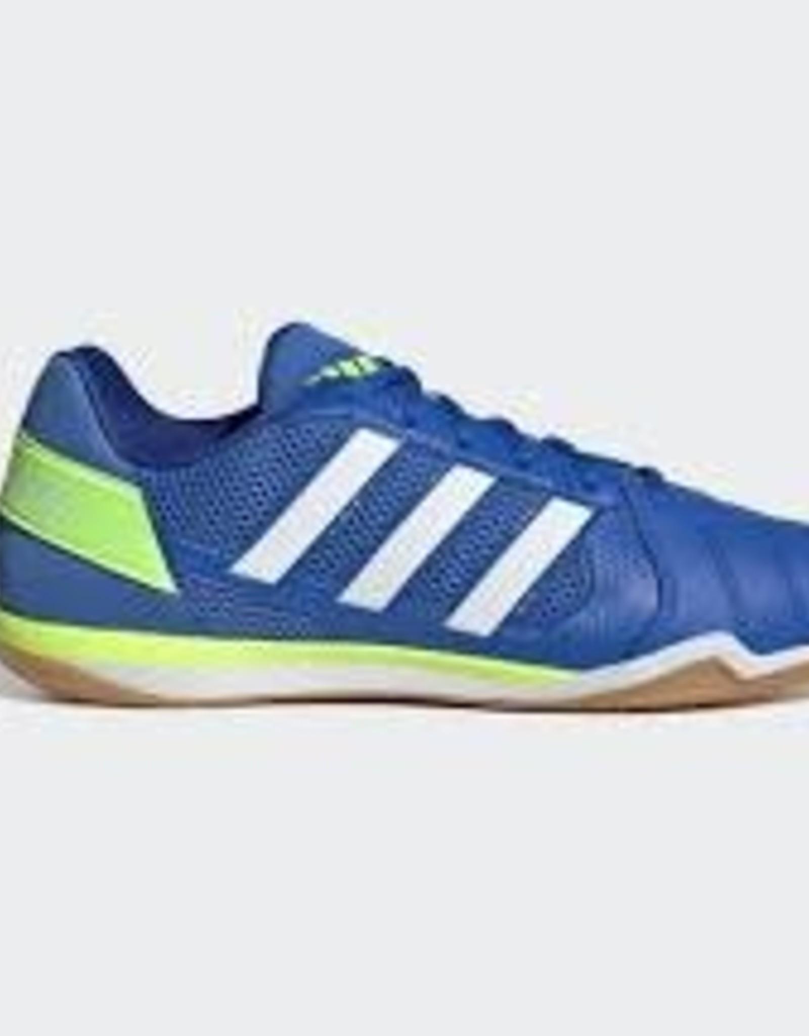 Adidas Adidas IN Top Sala